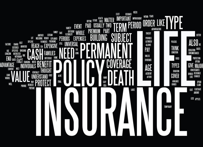Life Insurance - Can it really be tax deductible?