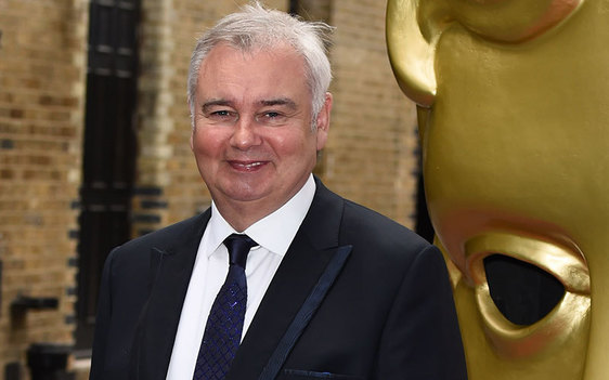 Photo credit https://www.recruiter.co.uk/news/2020/02/eamonn-holmes-loses-ir35-tax-tribunal-case